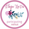 Elope NoVA - Wed Easily in Northern Virginia